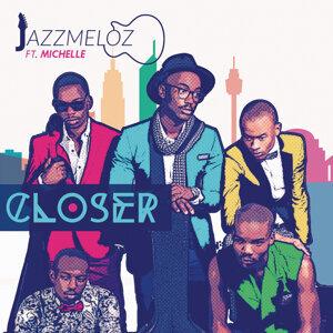 Jazzmeloz 歌手頭像