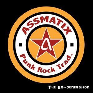Assmatix