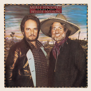 Merle Haggard and Willie Nelson 歌手頭像