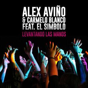 Alex Aviño,Carmelo Blanco 歌手頭像