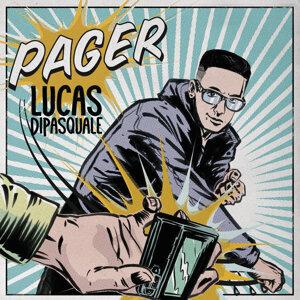 Lucas DiPasquale