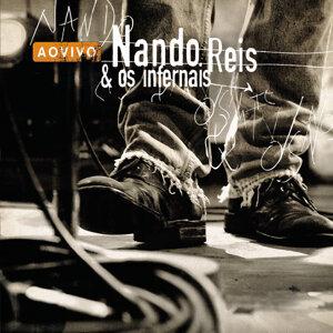 Nando Reis & Os Infernais 歌手頭像