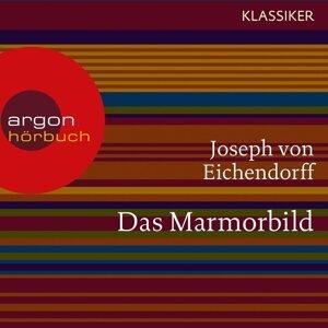 Joseph von Eichendorff 歌手頭像