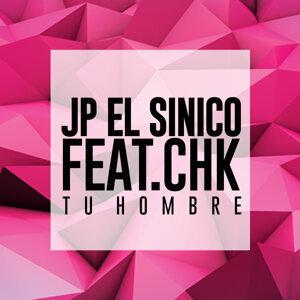 Jp El Sinico