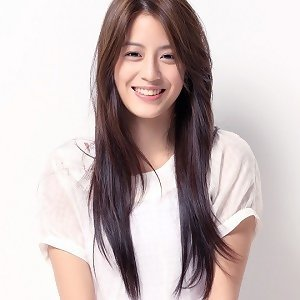 江語晨 (Jessie Chiang)