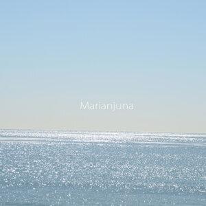 Marianjuna 歌手頭像