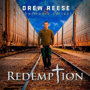 Drew Reese & The Harmonic Collective 歌手頭像