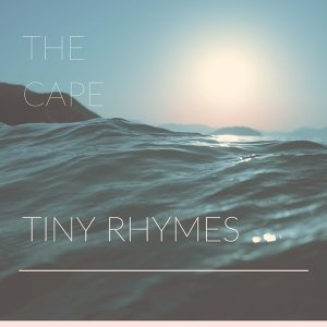 Tiny Rhymes 歌手頭像