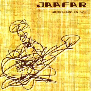 Jaafar 歌手頭像