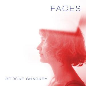 Brooke Sharkey 歌手頭像
