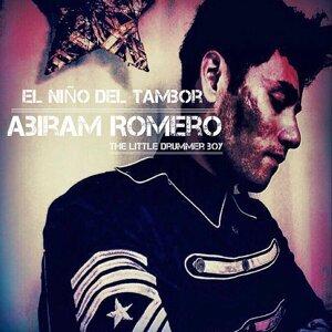 Abiram Romero 歌手頭像