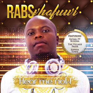 Rabs Vhafuwi 歌手頭像