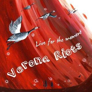 Verona Riots 歌手頭像