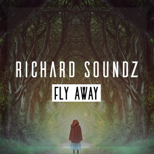 Richard Soundz 歌手頭像