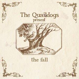 Quaildogs 歌手頭像
