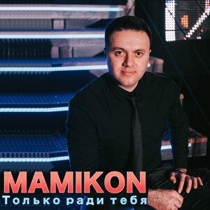 Mamikon