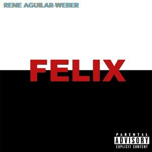 Rene Aguilar-Weber 歌手頭像