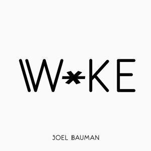 Joel Bauman 歌手頭像