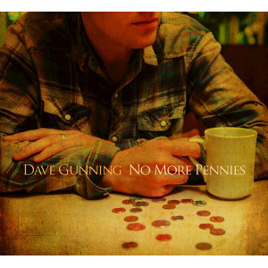 Dave Gunning 歌手頭像