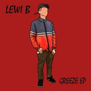Lewi B 歌手頭像