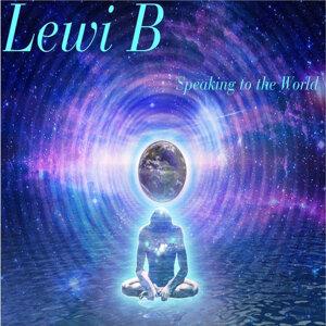 Lewi B