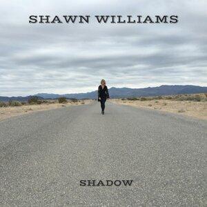 Shawn Williams 歌手頭像