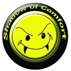 Shadow of Comfort 歌手頭像