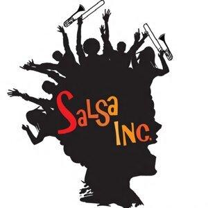 Salsa Inc 歌手頭像