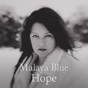 Malaya Blue 歌手頭像