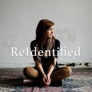 Rebecca Goldsmith 歌手頭像
