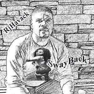 Rj Havack & DJ Fear 歌手頭像
