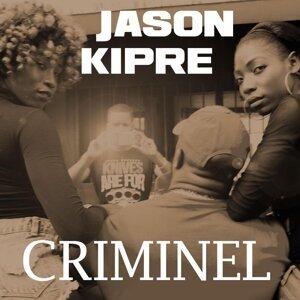 Jason Kipré 歌手頭像