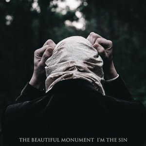 The Beautiful Monument 歌手頭像