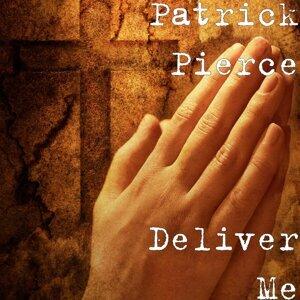 Patrick Pierce 歌手頭像