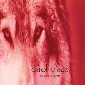 Carol Blaze 歌手頭像