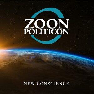 Zoon Politicon 歌手頭像