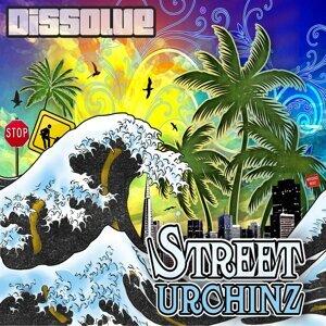 Street Urchinz