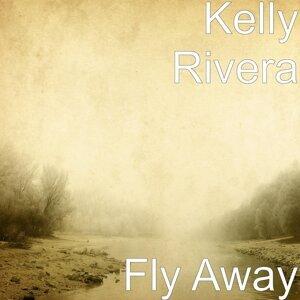 Kelly Rivera 歌手頭像