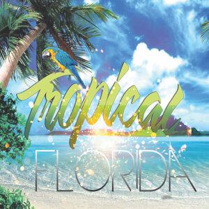 Tropical Florida 歌手頭像