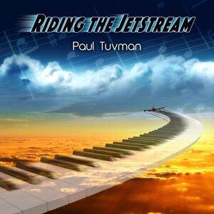 Paul Tuvman 歌手頭像
