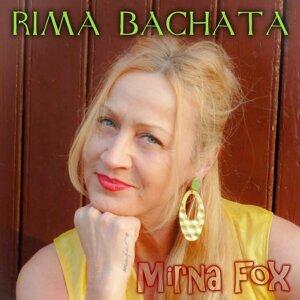 Mirna Fox 歌手頭像