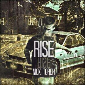 Nick Torch 歌手頭像