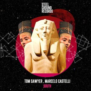 Tom Sawyer, Marcelo Castelli 歌手頭像