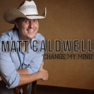 Matt Caldwell 歌手頭像
