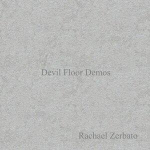 Rachael Zerbato 歌手頭像