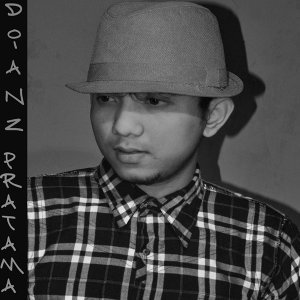 Dianz Pratama 歌手頭像