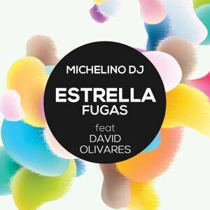 Michelino Dj 歌手頭像