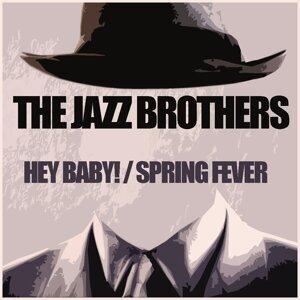 The Jazz Brothers 歌手頭像
