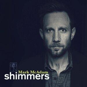Mark McAdam 歌手頭像