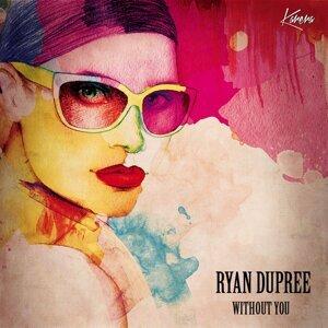 Ryan Dupree 歌手頭像